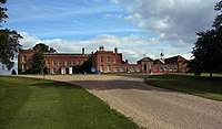 Braxted Park Estate, Great Braxted, Essex - geograph.org.uk - 2051129.jpg
