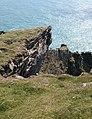 Bray Head, Valencia Island - geograph.org.uk - 452293.jpg