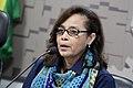 Brazilian Ambassador Maria Laura da Rocha.jpg