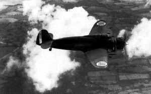 Breda Ba.65 - Breda Ba.65