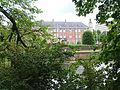 Breda DSCF8624.JPG