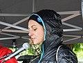 Bregenz-19th Sunday Demo Bregenz-Pia Klemp-25ASD.jpg