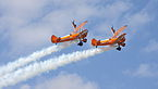 Breitling Wingwalkers.jpg
