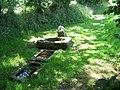 Breizh 22 - karnoed - traonienn ar sent, feunteun sant weltaz 03.JPG