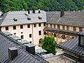Brennhof Werfen Arkadenhof.jpg