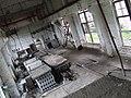 Brest Заброшенный цементный завод - panoramio - exclusive (4).jpg