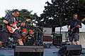 Brest - Fête de la musique 2014 - Take Damage - 020.jpg
