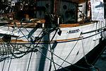 Brest 2012 Marité.jpg