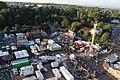 Brezelfest Speyer07072017.JPG