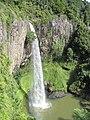 Bridal Veil Falls a.JPG