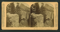 Bridal Veil Falls and Union Rock, Cal, by Littleton View Co. 3.png