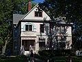 Bridge-Masshardt House - panoramio.jpg