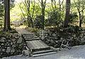 Bridge - Mii-dera - Otsu, Shiga - DSC07167.JPG