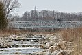 Bridge over Henry Sturm Creek - Kitchener, Ontario.jpg