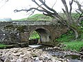 Bridge over Whitewalls Burn - geograph.org.uk - 413242.jpg