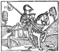 Brief History of Wood-engraving Caxton Knight.png