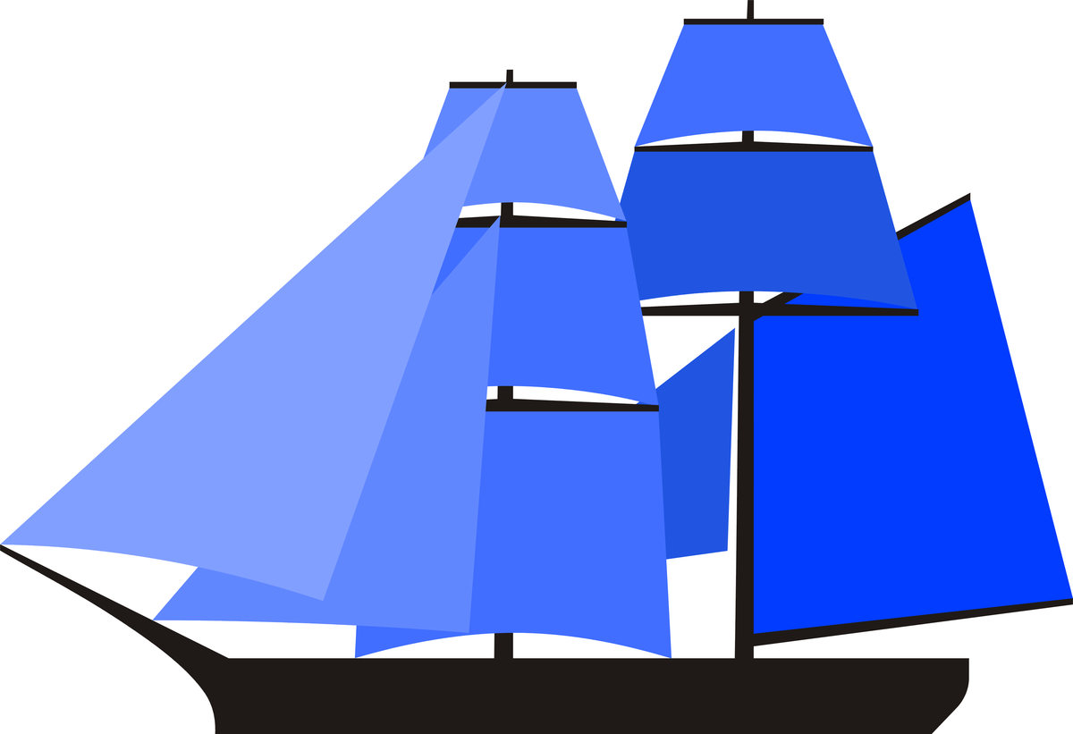 petit navire synonyme