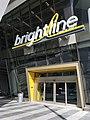 Brightline Station Downtown Miami (41579013494).jpg