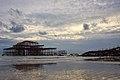 Brighton West Pier 20091102.jpg
