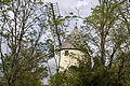 Brignemont-moulin 04.JPG