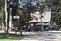 Brijuni, Restaurant.jpg