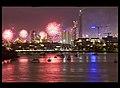 Brisbane City Riverfire from Hamilton-01 (6108902864).jpg