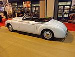 Bristol 400 Farina c.1949 (15643282879).jpg