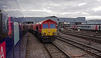 Bristol Temple Meads railway station MMB A4 66097 220030.jpg