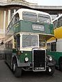 Bristol vintage bus rally (8691612267).jpg