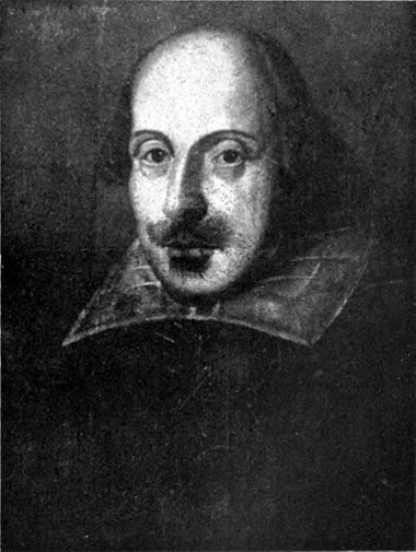 Britannica Shakespeare Flower Portrait.jpg