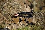 British Army Sniper Commanders Course MOD 45163348.jpg