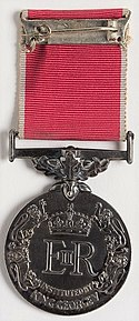 British Empire Medal (Civil) , reverse.jpg