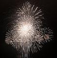 British Fireworks Championship 2009 18.jpg