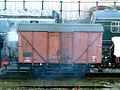 British Railways 12 Ton ventilated van number B772143.jpg