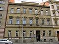 Brno, škola Vesna.jpg