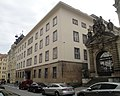 Brno Krajské státní zastupitelství (1).jpg