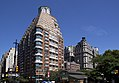 Broadway and West 72nd St (4684646185).jpg