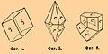 Brockhaus and Efron Encyclopedic Dictionary b24 823-2.jpg