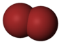 Bromine-3D-vdW.png