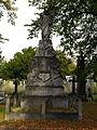 Brompton Cemetery, London 69.JPG