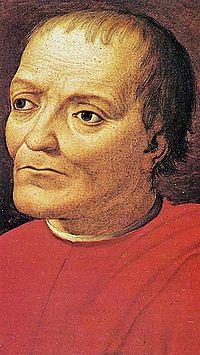 Bronzino-Giovanni-di-Medici-cropped.jpg