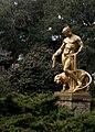 Brookgreen Gardens 18 (3330054339).jpg