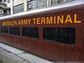Brooklyn Army Terminal samsebeskazal.livejournal.com-05783 (11061052824).jpg