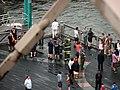 Brooklyn Bridge 3621 (2623074085).jpg