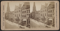 Brooklyn Library, Brooklyn, N.Y, from Robert N. Dennis collection of stereoscopic views.png