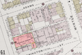 Brooklyn Theatre Lot Sanborn Map Detail.png