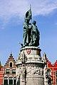 Bruges2014-052.jpg