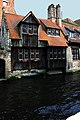 Bruges2014-132.jpg