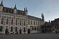 Bruges Stadhuis 2.jpg