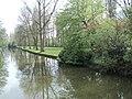 Brugge - panoramio (261).jpg